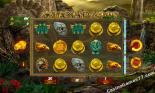 spelmaskiner gratis Aztec Pyramids MrSlotty