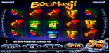 spelmaskiner gratis Boomanji Betsoft