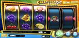 spelmaskiner gratis Crazy Jackpot 60000 Betsoft