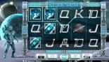 spelmaskiner gratis Cyber Ninja Join Games
