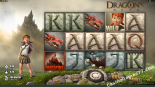 spelmaskiner gratis Dragon's Myth Rabcat Gambling