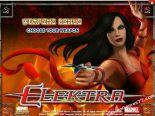 spelmaskiner gratis Elektra Playtech
