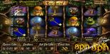 spelmaskiner gratis Enchanted Jackpot Betsoft