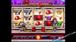 spelmaskiner gratis Firehouse Hounds IGT Interactive