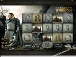 spelmaskiner gratis Forsaken Kingdom Rabcat Gambling