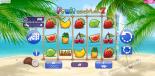 spelmaskiner gratis FruitCoctail7 MrSlotty