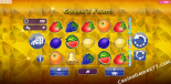 spelmaskiner gratis Golden7Fruits MrSlotty