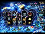spelmaskiner gratis Jackpot Jinni Slotland