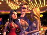 spelmaskiner gratis Mr. Vegas Betsoft