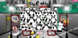 spelmaskiner gratis PandaMEME MrSlotty