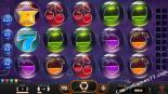 spelmaskiner gratis Pyrons Yggdrasil Gaming