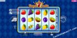 spelmaskiner gratis Royal7Fruits MrSlotty