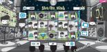 spelmaskiner gratis She/He_club MrSlotty