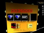 spelmaskiner gratis Slot-O-Matic Slotland