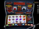 spelmaskiner gratis Slot21 Slotland