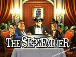 spelmaskiner gratis Slotfather Betsoft
