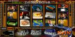 spelmaskiner gratis Slotfather Jackpot Betsoft