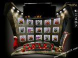 spelmaskiner gratis The Reel De Luxe Slotland