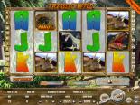 spelmaskiner gratis Triassic Wirex Games