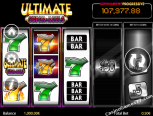 spelmaskiner gratis Ultimate Super Reels iSoftBet