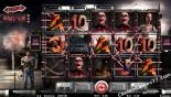 spelmaskiner gratis Zombie Escape Join Games